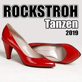 ROCKSTROH - TANZEN 2019